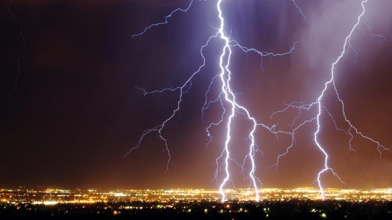 Lightninginjury-1200-80
