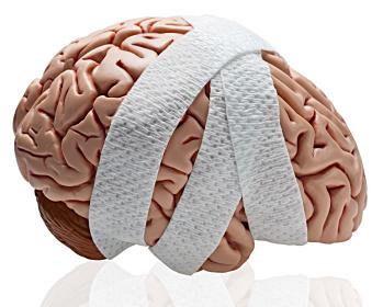 traumatic_brain_injury_head_injury
